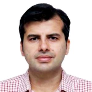 Kheam Khan