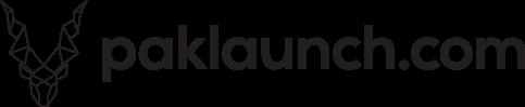 PakLaunch