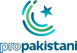 Pro Pakistani