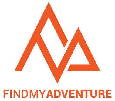Find My Adventure