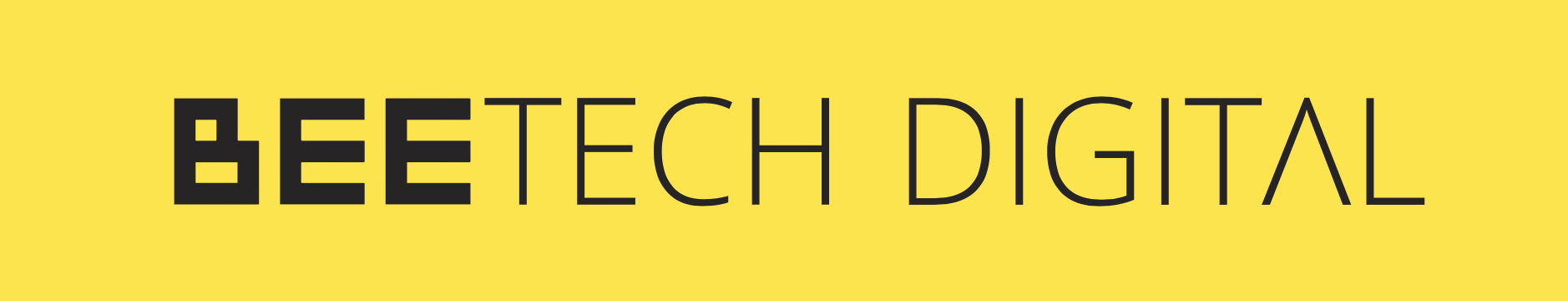 BeeTech Digital