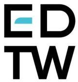 EDTechWorx