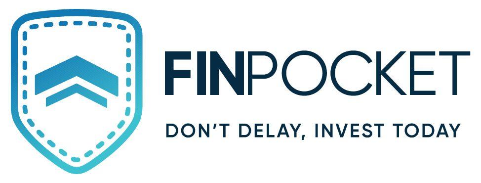 Fin-Pocket