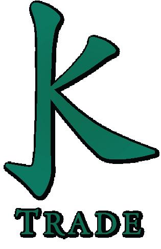 K-Trade