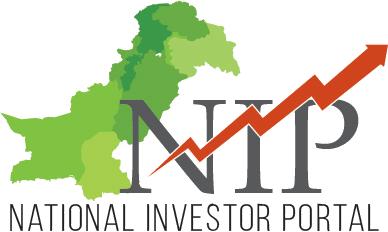 Pakistan National Investor Portal