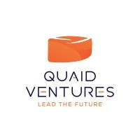Quaid Ventures