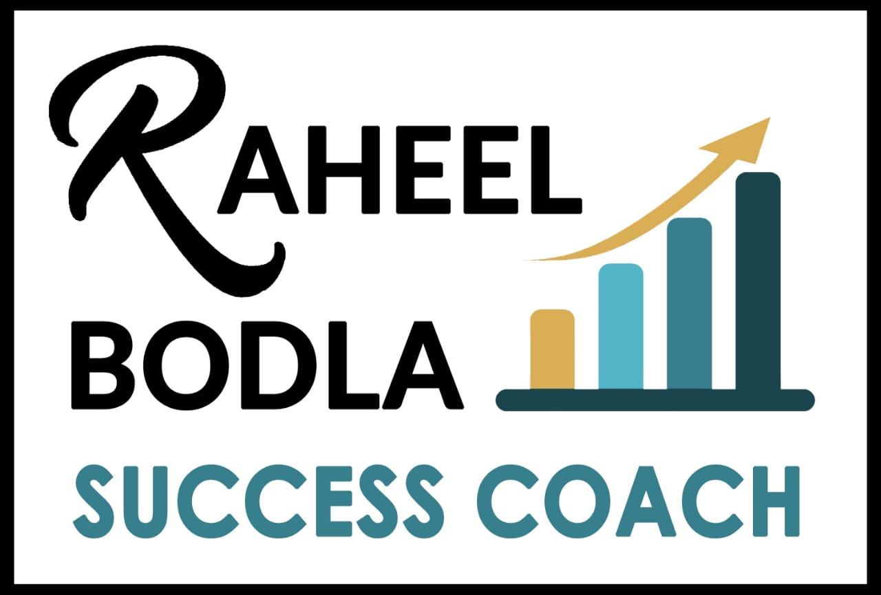 Raheel Bodla