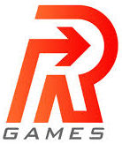 Revolving Games