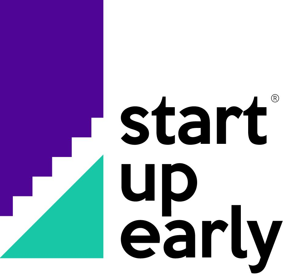 Startup Early