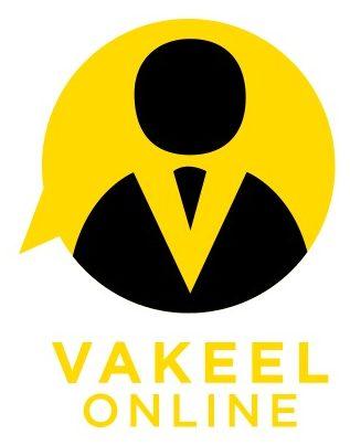 Wakeel Online