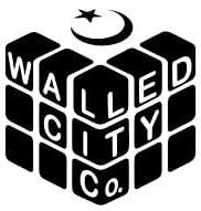 Waleed City