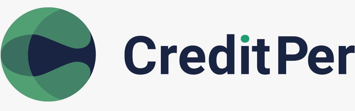 CreditPer